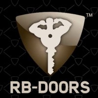 RB-DOORS