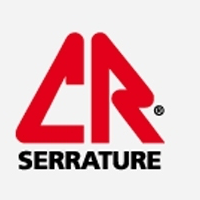 serrature-logo