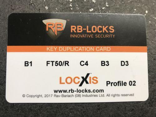 Biztonsági ajtózár, biztonságiajtózárak ajtózár, ajtózárak, biztonsági ajtózárak