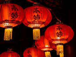 kínai ajtókilincs nyári akció