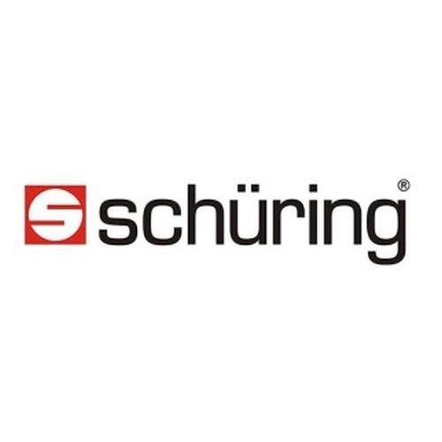 Schüring vasalat és zárközép forgalmazás